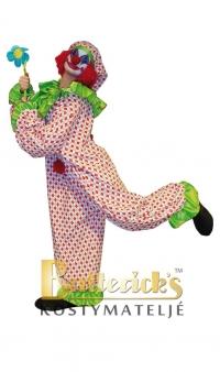 Clown Rutger