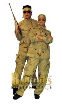 Army-par