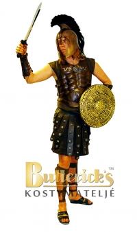 Troja Akilles