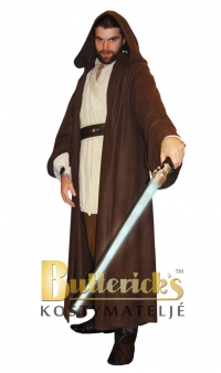 Jedi ljus