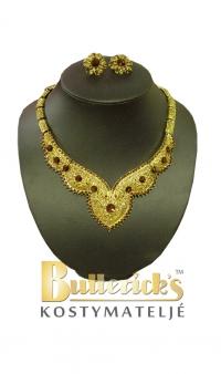 Smyckeskit guld