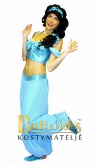 Prinsessan Jasmine