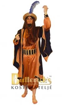 Kung Baltasar