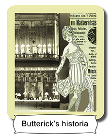 BUTTERICKSHISTORIA2