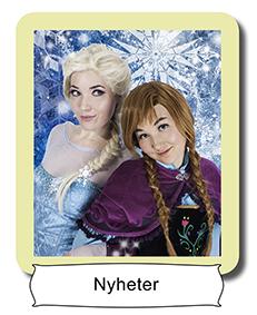 NYHETER2