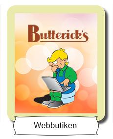 WEBBUTIKEN3