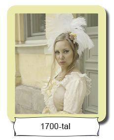 1700tal
