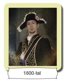 1800tal